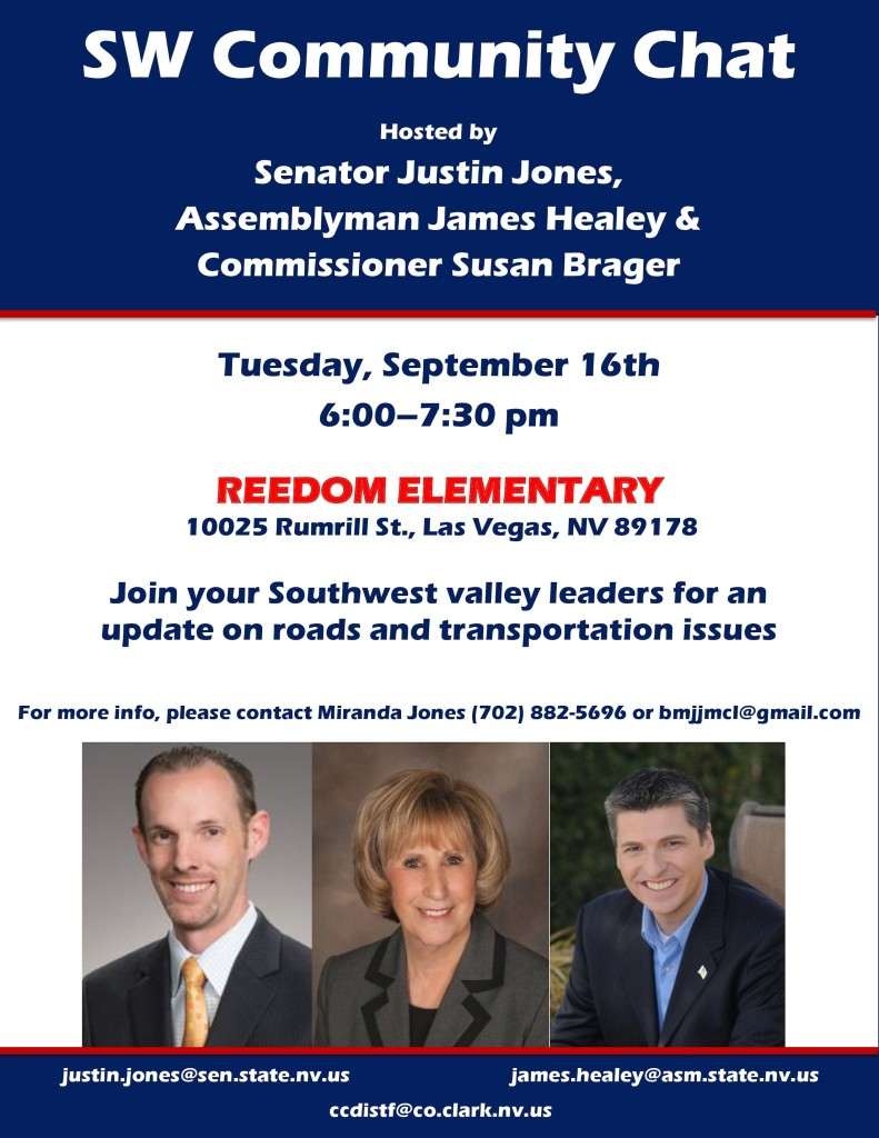 SW Chat Flyer (9-16-14)2